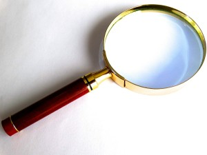 magnifying-glass-450690_1280